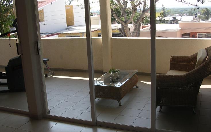 Foto de casa en venta en  , la tampiquera, boca del río, veracruz de ignacio de la llave, 1553940 No. 05