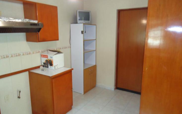 Foto de casa en renta en  , la tampiquera, boca del r?o, veracruz de ignacio de la llave, 1628306 No. 02