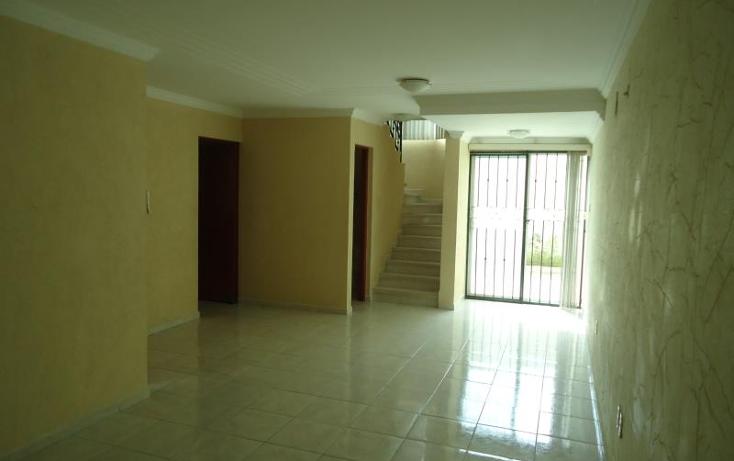 Foto de casa en renta en  , la tampiquera, boca del r?o, veracruz de ignacio de la llave, 1628306 No. 03