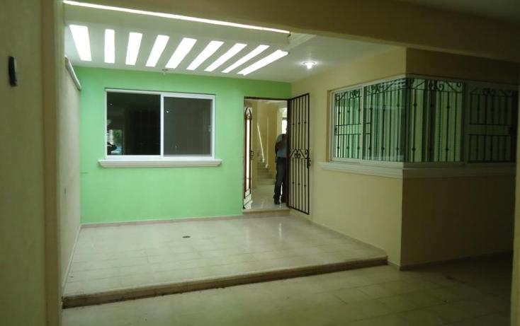 Foto de casa en renta en  , la tampiquera, boca del r?o, veracruz de ignacio de la llave, 1628306 No. 04