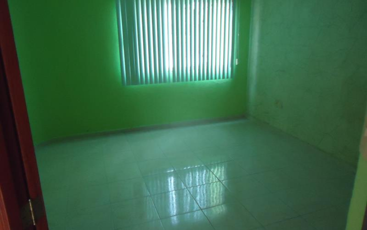 Foto de casa en renta en  , la tampiquera, boca del r?o, veracruz de ignacio de la llave, 1628306 No. 05