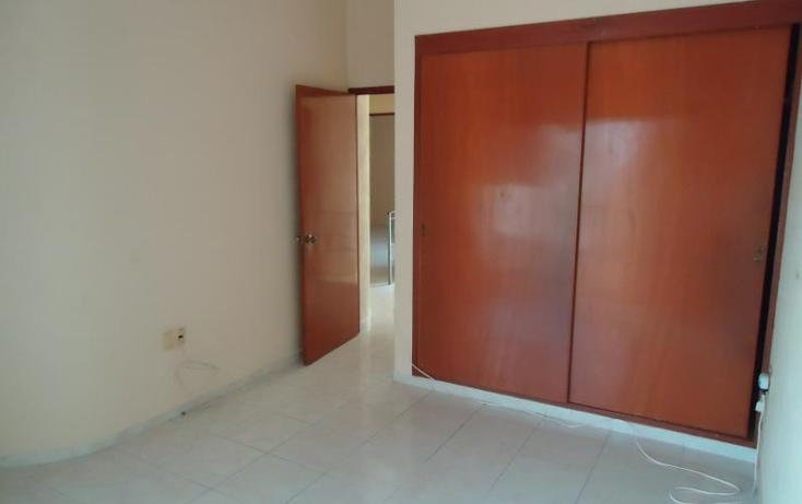 Foto de casa en renta en  , la tampiquera, boca del r?o, veracruz de ignacio de la llave, 1628306 No. 07
