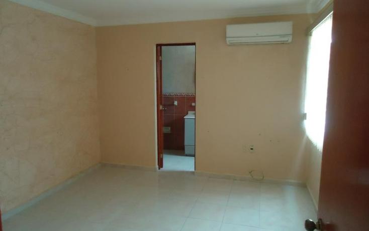 Foto de casa en renta en  , la tampiquera, boca del r?o, veracruz de ignacio de la llave, 1628306 No. 09