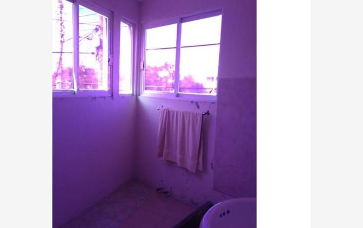 Foto de casa en venta en  , la tampiquera, boca del río, veracruz de ignacio de la llave, 1688422 No. 10