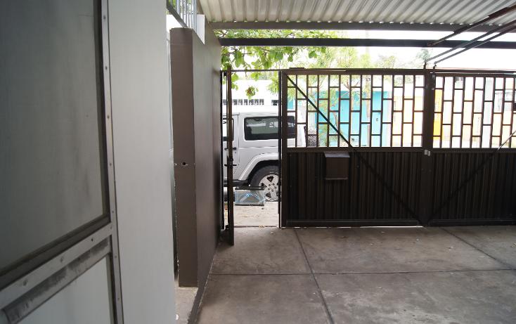 Foto de casa en venta en  , la tampiquera, boca del río, veracruz de ignacio de la llave, 1785064 No. 02
