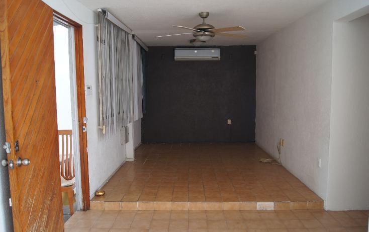 Foto de casa en venta en  , la tampiquera, boca del río, veracruz de ignacio de la llave, 1785064 No. 03