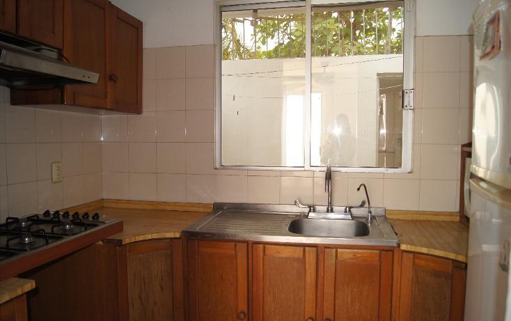 Foto de casa en venta en  , la tampiquera, boca del río, veracruz de ignacio de la llave, 1785064 No. 05