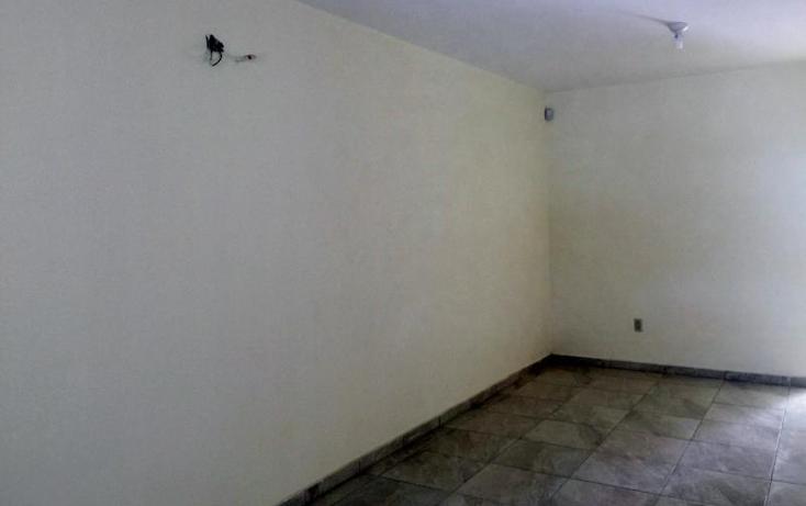 Foto de casa en venta en  , la tampiquera, boca del río, veracruz de ignacio de la llave, 1807206 No. 02