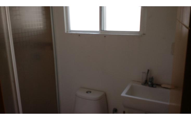Foto de departamento en renta en  , la tampiquera, boca del r?o, veracruz de ignacio de la llave, 1875682 No. 09