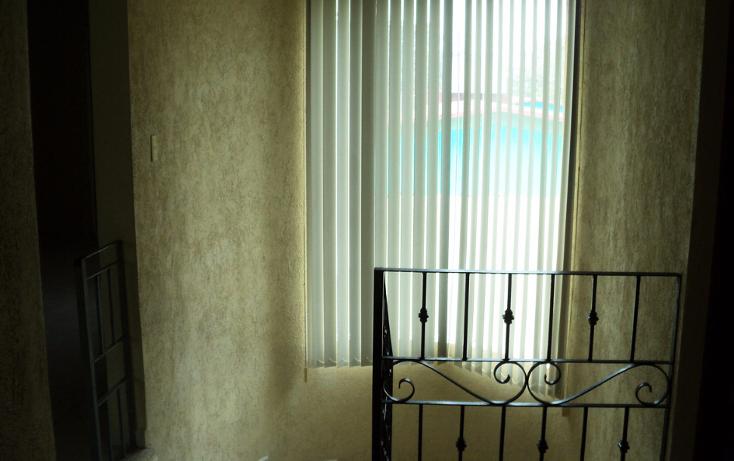 Foto de casa en venta en  , la tampiquera, boca del río, veracruz de ignacio de la llave, 1894858 No. 06