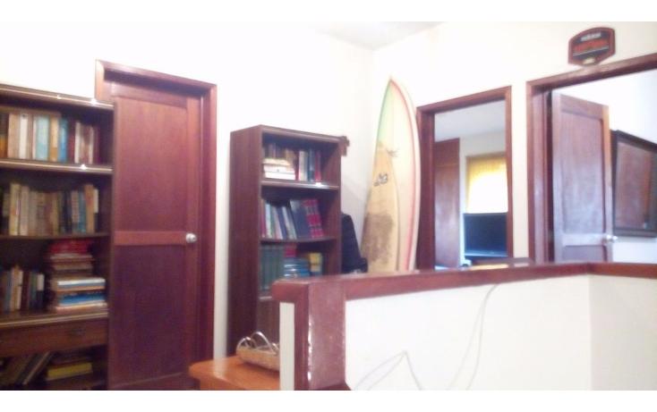 Foto de casa en venta en  , la tampiquera, boca del r?o, veracruz de ignacio de la llave, 1911806 No. 26