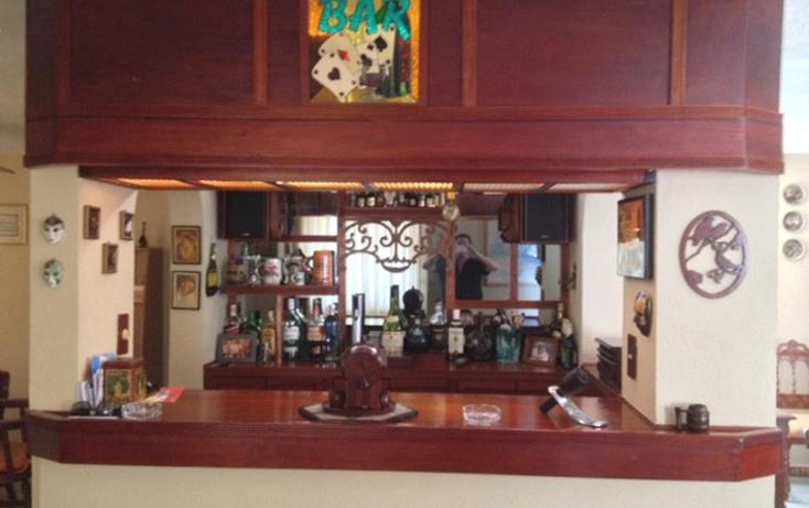 Foto de casa en venta en  , la tampiquera, boca del río, veracruz de ignacio de la llave, 2005788 No. 04
