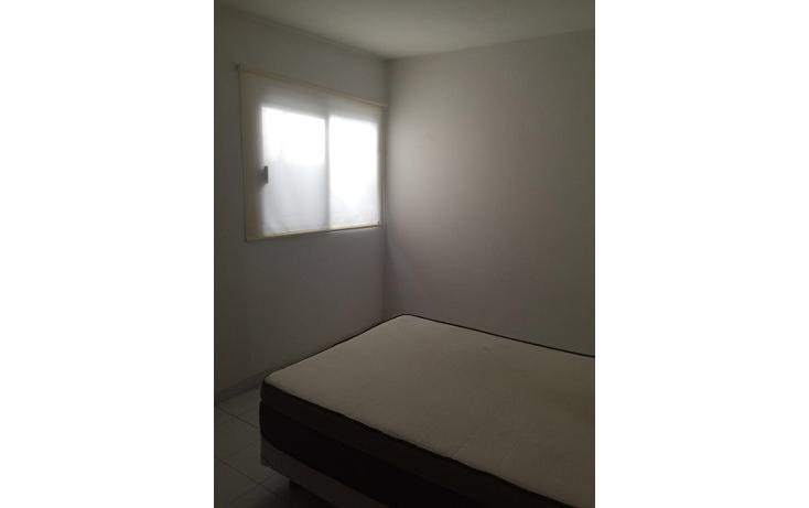 Foto de departamento en renta en  , la tampiquera, boca del r?o, veracruz de ignacio de la llave, 2015768 No. 04