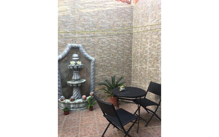 Foto de casa en venta en  , la tampiquera, boca del río, veracruz de ignacio de la llave, 2635540 No. 10