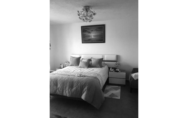 Foto de casa en venta en  , la tampiquera, boca del río, veracruz de ignacio de la llave, 2635540 No. 15