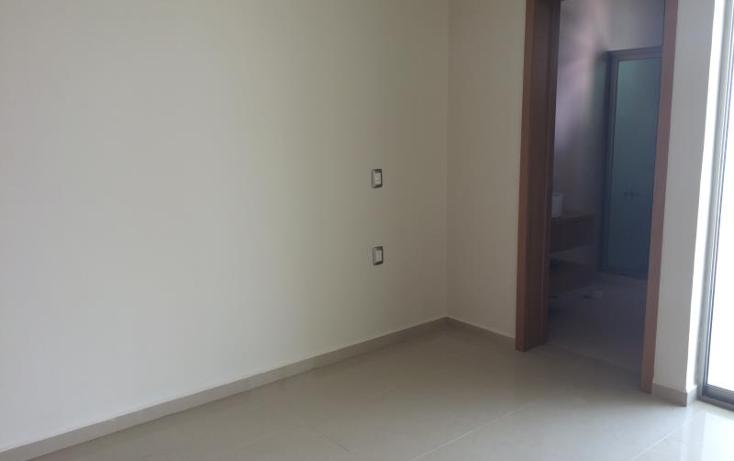 Foto de casa en venta en  , la tampiquera, boca del río, veracruz de ignacio de la llave, 539527 No. 03