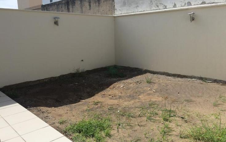 Foto de casa en venta en  , la tampiquera, boca del río, veracruz de ignacio de la llave, 539527 No. 06