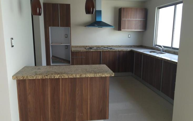 Foto de casa en venta en  , la tampiquera, boca del río, veracruz de ignacio de la llave, 539527 No. 07
