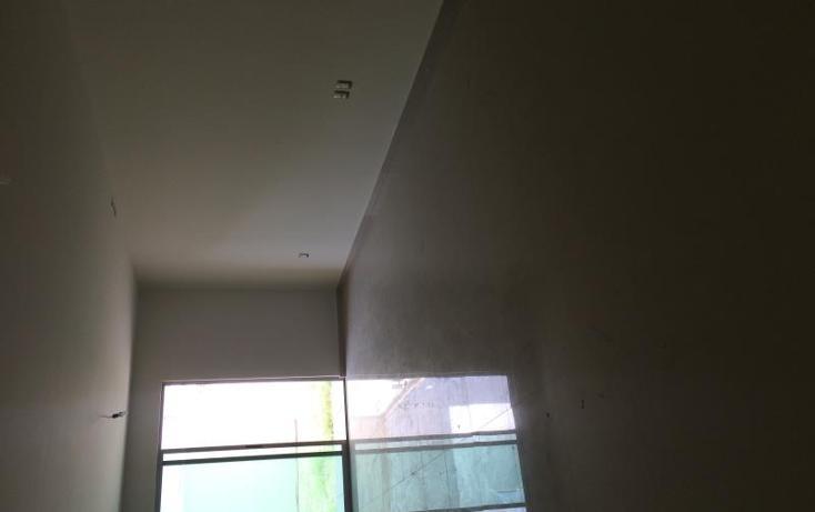 Foto de casa en venta en  , la tampiquera, boca del río, veracruz de ignacio de la llave, 539527 No. 08