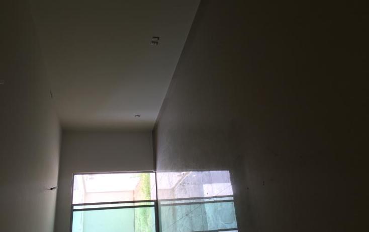 Foto de casa en venta en  , la tampiquera, boca del río, veracruz de ignacio de la llave, 539527 No. 09