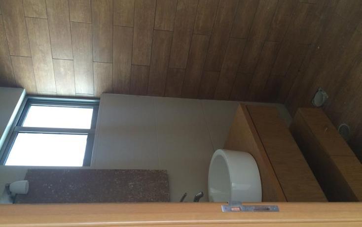 Foto de casa en venta en  , la tampiquera, boca del río, veracruz de ignacio de la llave, 539527 No. 10