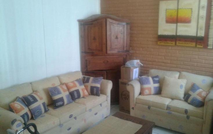 Foto de casa en venta en  , la tampiquera, boca del río, veracruz de ignacio de la llave, 561714 No. 01