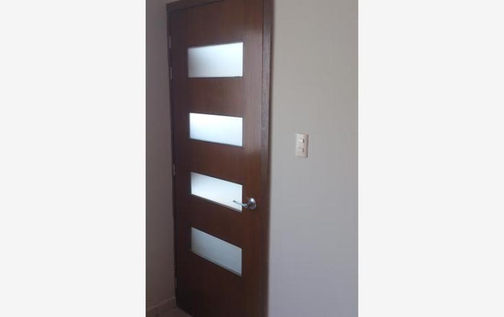 Foto de departamento en venta en  , la tampiquera, boca del r?o, veracruz de ignacio de la llave, 812353 No. 04