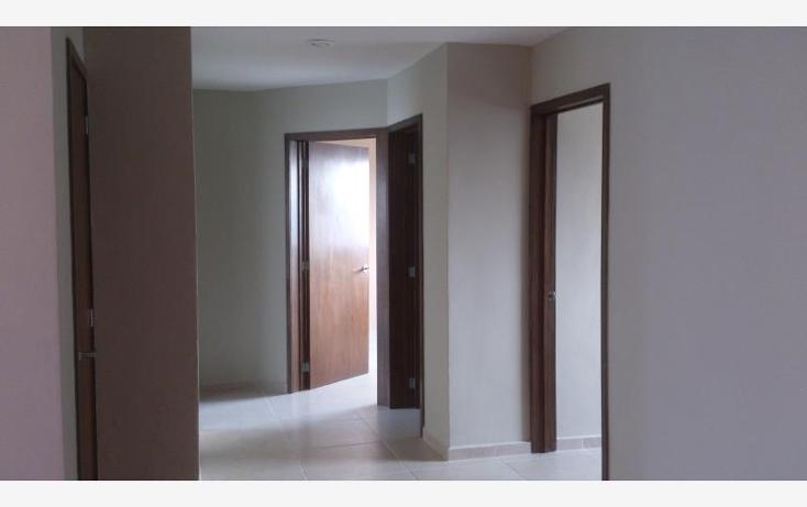 Foto de departamento en venta en  , la tampiquera, boca del r?o, veracruz de ignacio de la llave, 812353 No. 17