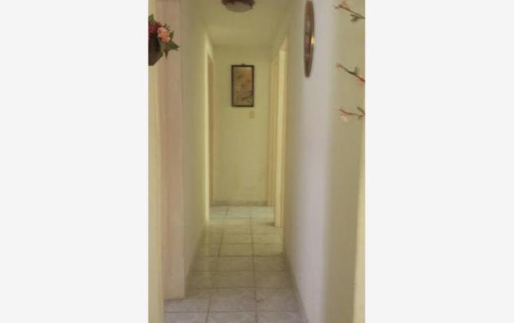 Foto de departamento en venta en  , la tampiquera, boca del río, veracruz de ignacio de la llave, 839009 No. 10