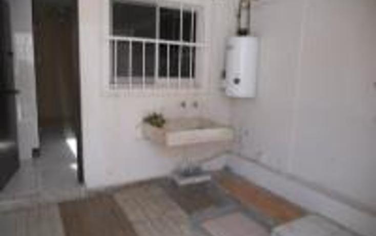 Foto de casa en renta en  , la tampiquera, boca del río, veracruz de ignacio de la llave, 947283 No. 17