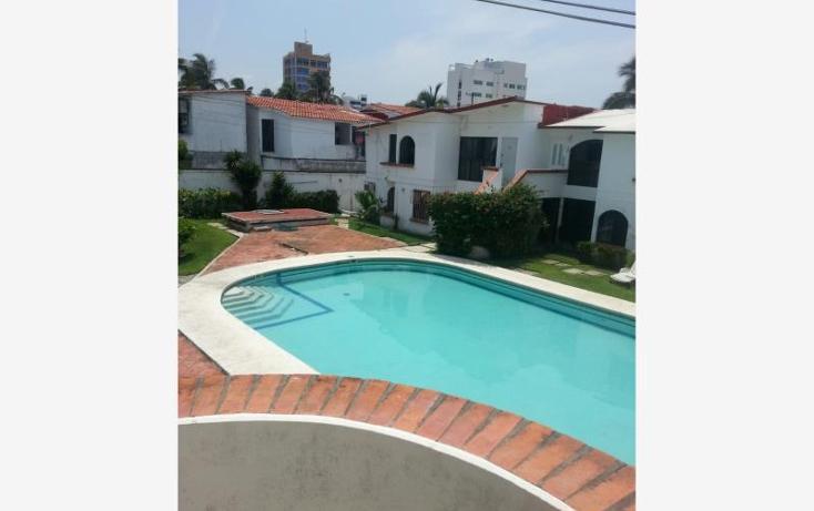 Foto de departamento en renta en  , la tampiquera, boca del río, veracruz de ignacio de la llave, 966763 No. 09