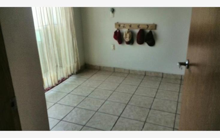 Foto de casa en venta en  , la tampiquera, boca del río, veracruz de ignacio de la llave, 996743 No. 02