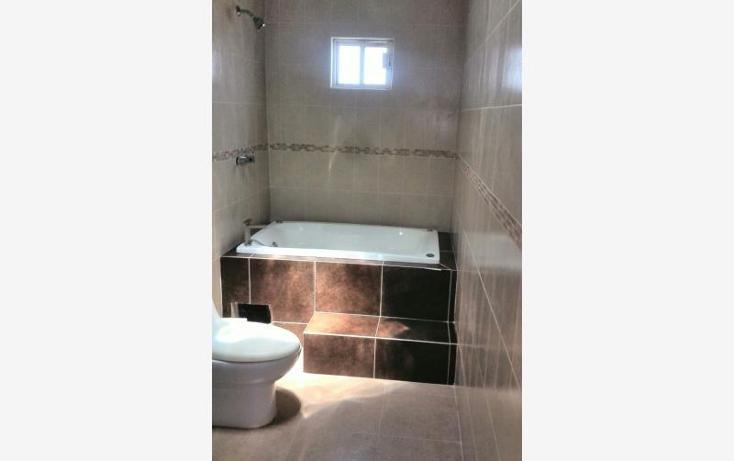 Foto de casa en venta en  , la tampiquera, boca del río, veracruz de ignacio de la llave, 996743 No. 04