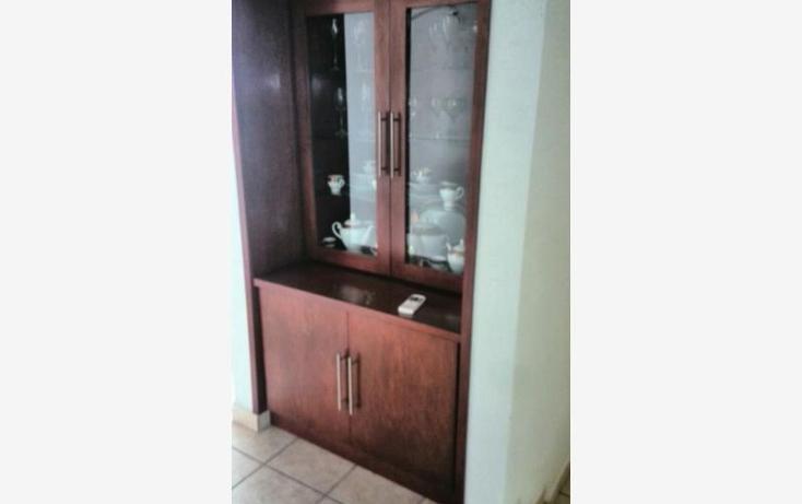 Foto de casa en venta en  , la tampiquera, boca del río, veracruz de ignacio de la llave, 996743 No. 07