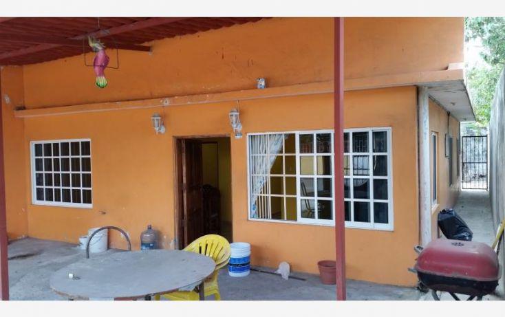 Foto de casa en venta en la tarde 24, 8 de marzo, boca del río, veracruz, 1731568 no 01