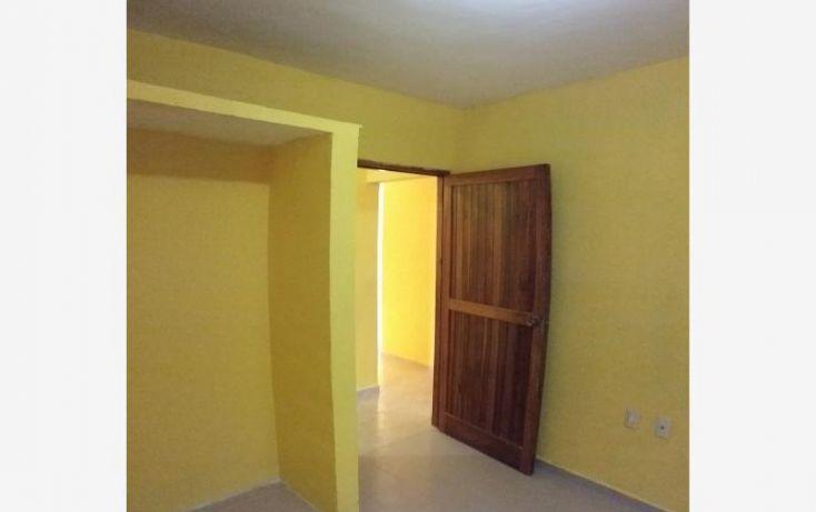 Foto de casa en venta en la tarde 24, 8 de marzo, boca del río, veracruz, 1731568 no 08