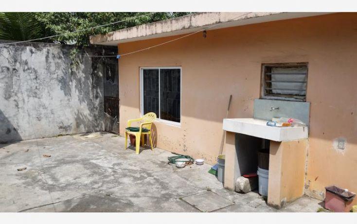 Foto de casa en venta en la tarde 24, 8 de marzo, boca del río, veracruz, 1731568 no 12