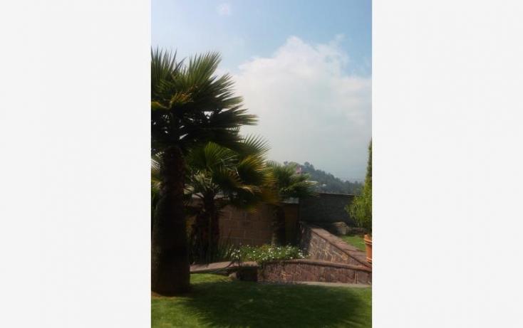 Foto de casa en venta en, la teresona, toluca, estado de méxico, 908159 no 02