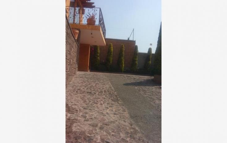 Foto de casa en venta en, la teresona, toluca, estado de méxico, 908159 no 06