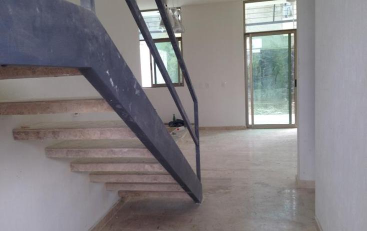 Foto de casa en venta en la tijera 1, hacienda la tijera, tlajomulco de z??iga, jalisco, 2032258 No. 02