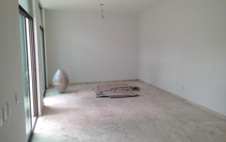 Foto de casa en venta en la tijera 1, hacienda la tijera, tlajomulco de z??iga, jalisco, 2032258 No. 04