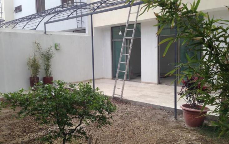 Foto de casa en venta en la tijera 1, hacienda la tijera, tlajomulco de z??iga, jalisco, 2032258 No. 08