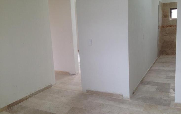 Foto de casa en venta en la tijera 1, hacienda la tijera, tlajomulco de z??iga, jalisco, 2032258 No. 12