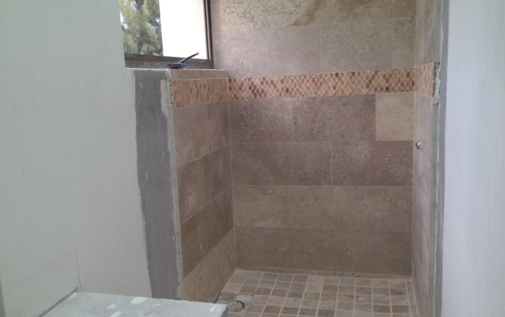 Foto de casa en venta en la tijera 1, hacienda la tijera, tlajomulco de z??iga, jalisco, 2032258 No. 16