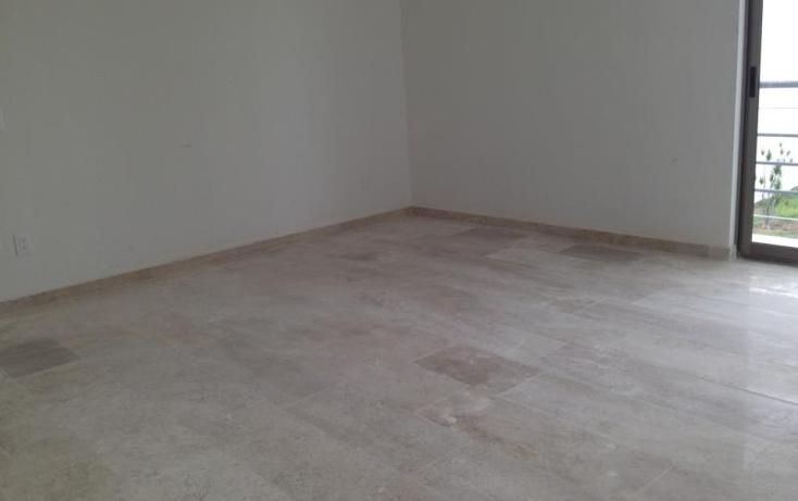 Foto de casa en venta en la tijera 1, hacienda la tijera, tlajomulco de z??iga, jalisco, 2032258 No. 17