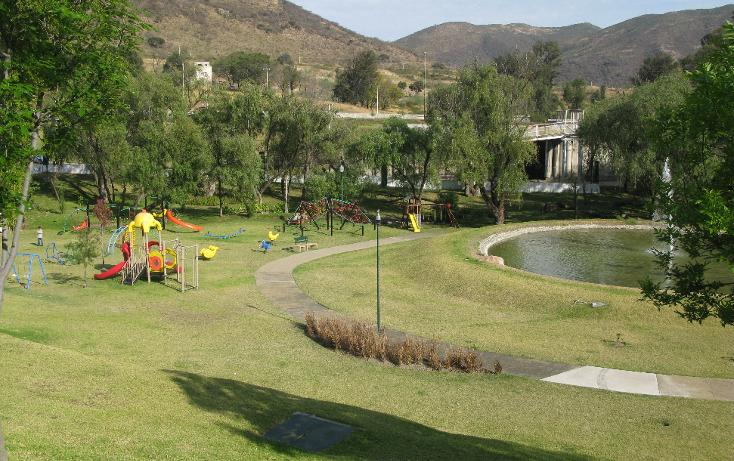 Foto de terreno habitacional en venta en  , la tijera, tlajomulco de zúñiga, jalisco, 1197647 No. 03