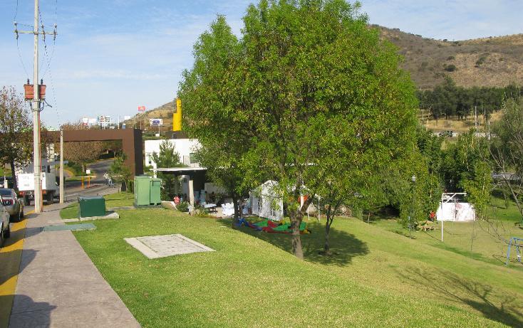 Foto de terreno habitacional en venta en  , la tijera, tlajomulco de zúñiga, jalisco, 1197647 No. 04