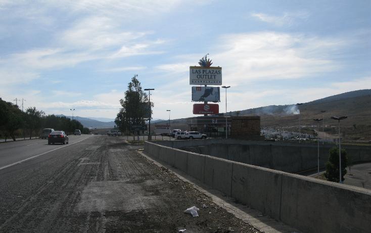 Foto de terreno habitacional en venta en  , la tijera, tlajomulco de zúñiga, jalisco, 1197647 No. 05