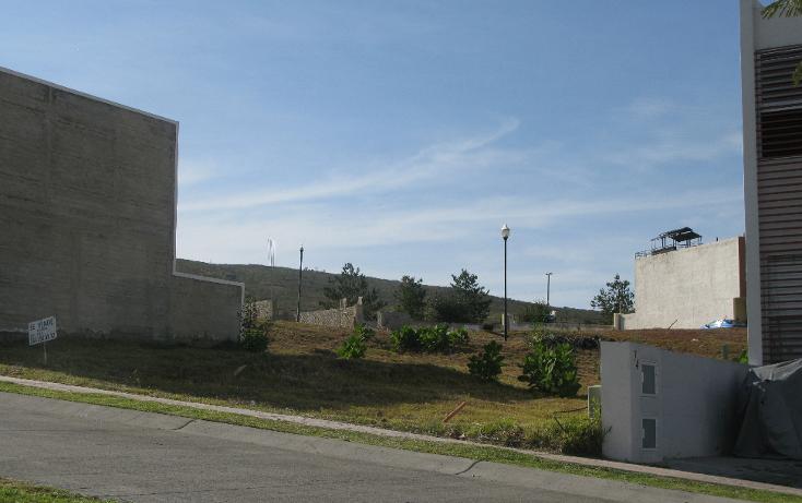 Foto de terreno habitacional en venta en  , la tijera, tlajomulco de zúñiga, jalisco, 1197647 No. 06