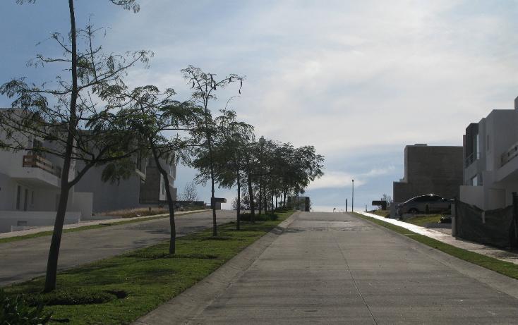 Foto de terreno habitacional en venta en  , la tijera, tlajomulco de zúñiga, jalisco, 1197647 No. 07
